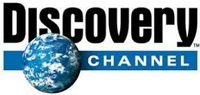 Discovery channel реклама