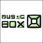 http://www.brandmedia.ru/prices/96_music_box_logo.jpg